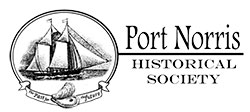 Port Norris Historical Society
